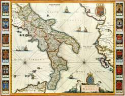 ITÁLIA - NEAPOL